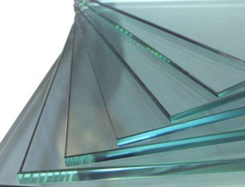8 tipos de vidros estilosos para decorar a casa