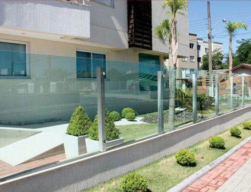 Muro de vidro: Vale a pena investir nessa tendência?