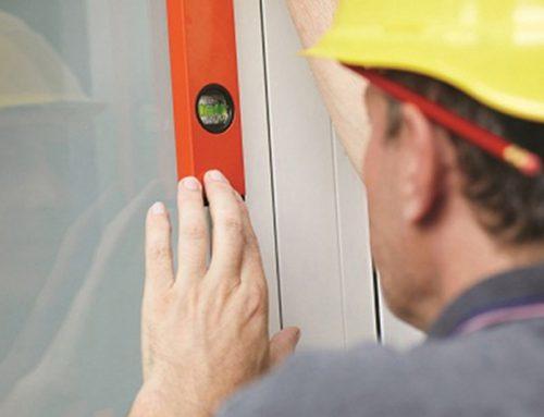 5 Dicas para realizar a instalação de vidros com segurança