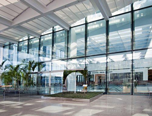 Vidro insulado: Motivos para utilizar no seu projeto