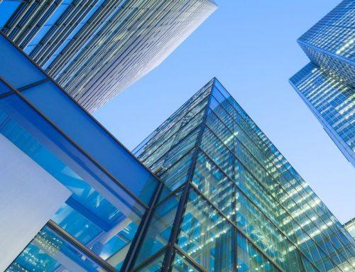 Construção civil: Tipos de vidro adequados para o setor